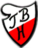 TB Holzheim